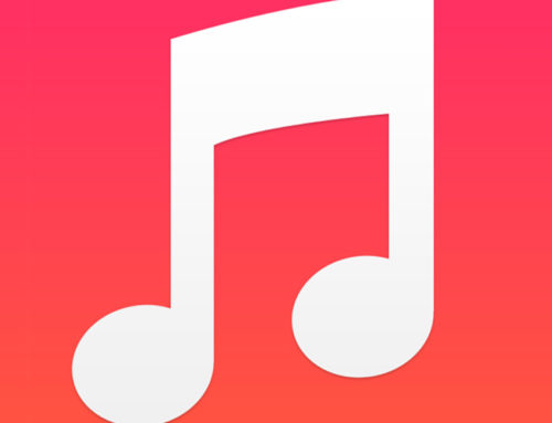 Fix Orphaned 'Other' Music in iOS