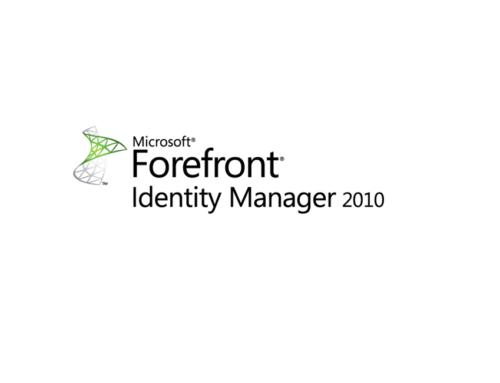 Formatting of Dates on the FIM Portal UI